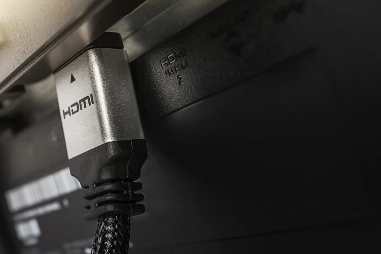 Mejor cable HDMI